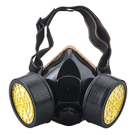 Gas Mask for Kids: Amazon.com