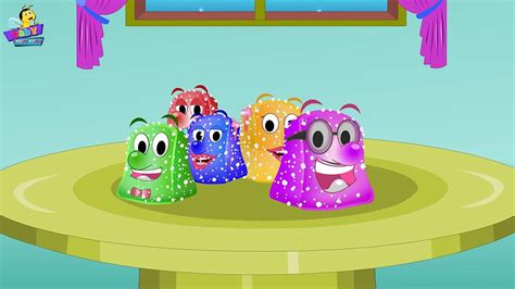 Do you really know how much of the sweet stuff you eat? Sugar Jelly Finger Family Songs _ Sugar Jelly Sweets Finger Family _ Finger Family Sugar Jelly ...