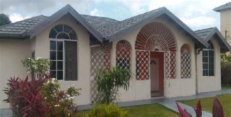 bedroom house  sale  kingston jamaica   houses