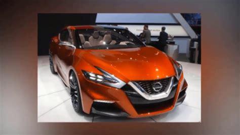 2020 Nissan Maximas by 2020 Nissan Maxima Awd 2020 Nissan Maxima Price 2020