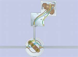 How To Add More Electrical Sockets