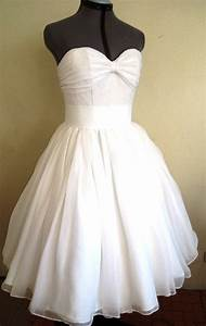 wedding dresses for less than 500 the merry bride With wedding dress for less