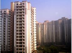 Residential launches across India dip by 16% YoY in Q1 2017