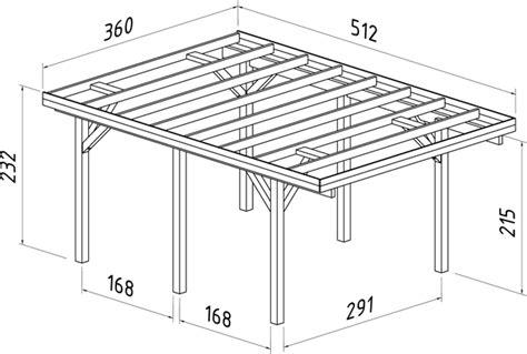 plan maison simple 3 chambres plan carport simple plans maisons