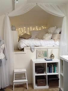 Jugendzimmer Einrichten Kleines Zimmer : jugendzimmer einrichten kleines zimmer m dchen ~ Bigdaddyawards.com Haus und Dekorationen