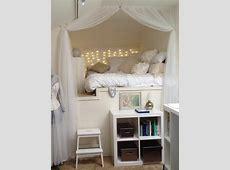 Jugendzimmer Ikea Für Mädchen – Nazarmcom