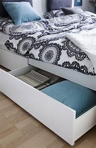 Das Neue Bett Braunschweig : ber ideen zu malm bett auf pinterest malm bett ikea kommoden bett und ikea bett mit ~ Bigdaddyawards.com Haus und Dekorationen