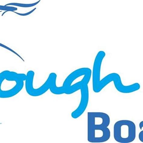 Lough Neagh Boat Hire by Lough Neagh Boat Hire Discover Lough Neagh