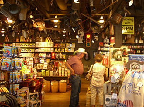Cracker Barrel Fires Back At Activist Investor