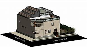 Modern Architectural Engineering And BROWSE Architectural