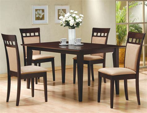 dining room table sets dining table mix match dining table
