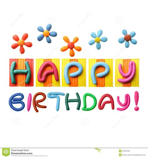 happy birthday royalty  stock images image