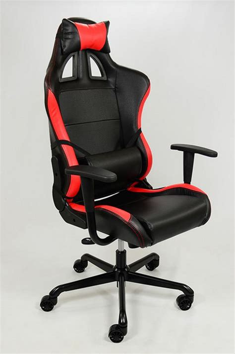 ireland gaming chairs buy gtx racer office chair black from our office