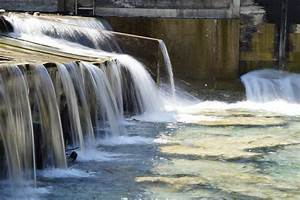 Prozent Steigerung Berechnen : wasserversorgung bew sserung wasserlieferung ~ Themetempest.com Abrechnung