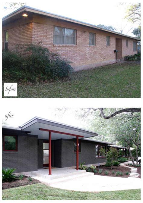 exterior house facelift ideas australia luxaflex