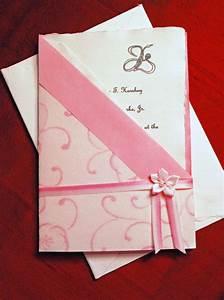 simple ideas wedding invitation card designs modern With wedding invitation card design kuching