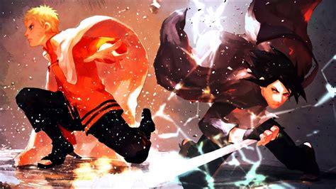 epic battle anime ost spin  burst borutonaruto
