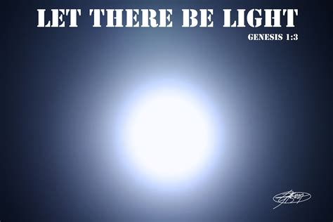 where is let there be light playing in theaters photography artist 4 god
