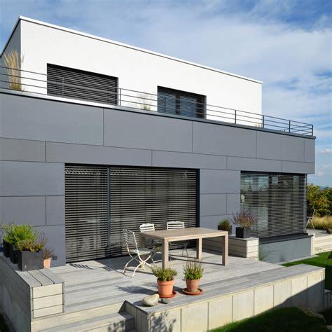 Bauhaus Architektur Einfamilienhaus by Architekt Bauhaus Villa N 252 Rnberg Erlangen Einfamilienhaus