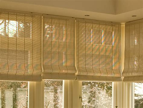 side blinds conservatory blinds appeal home shading