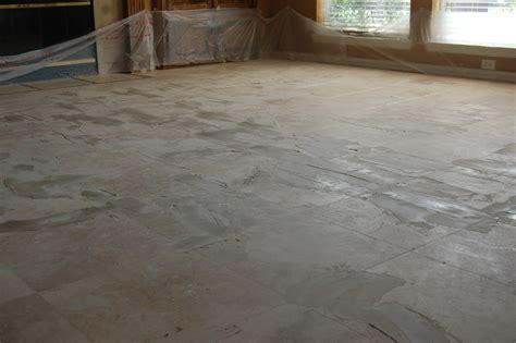 travertine dallas stone restoration process dallas plano