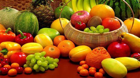 resep ramuan perangsang wanita alami dari buah buahan