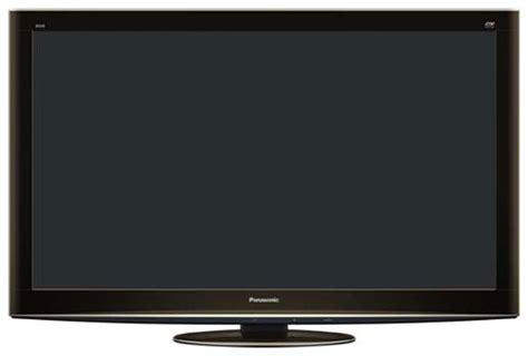 Panasonic Tx-p50vt20/ Tx-p50vt20b/ 50vt20 3d Tv Review