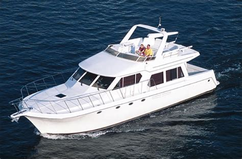 Newport Beach Boat Slip Rates by Los Angeles Yacht Charter Charters Rentals For Yachts