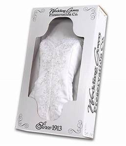 traditional wedding dress preservation kit free shipping With wedding dress preservation kit