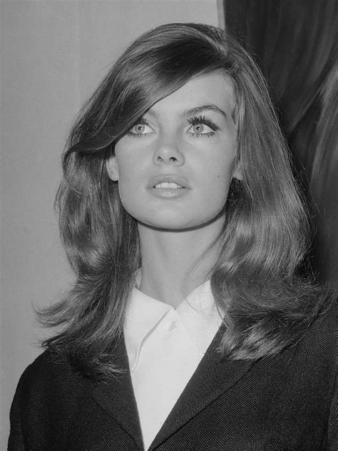 francoise dorleac cause of death best 100 old times beauties images on pinterest bardot