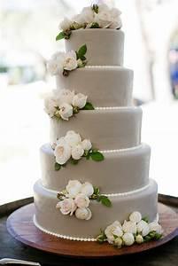 Décoration De Gateau : comment choisir le g teau de mariage voici nos id es ~ Melissatoandfro.com Idées de Décoration