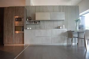 Qualita Doimo Cucine - Idee Per La Casa - Syafir.com