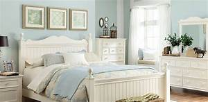How, To, Create, The, Perfect, Cozy, Cottage, Bedroom, In, 6, Simple
