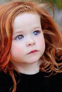little irish girls - Google Search | clothing & cosplay ...