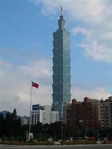 Taipei, 101, Taipei, 2004
