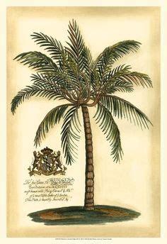sri lanka vintage poster art  stamps images