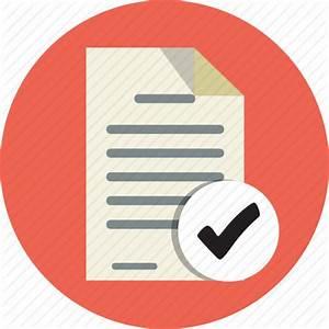 checklist flat icon - Поиск в Google | ARTІSOFT ...