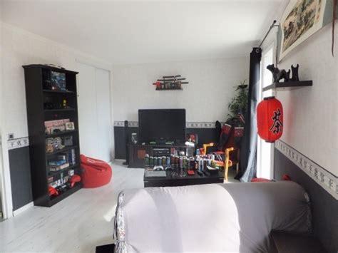 chambre ado noir et blanc chambre ado 5 photos benflobelo