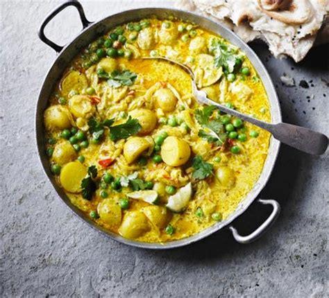great vegetarian meals vegetarian recipes bbc good food