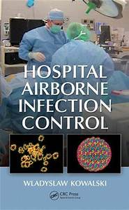 17 Best images about Infection Control on Pinterest