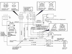79 Jeep Cj7 Alternator Wiring Diagram 24631 Getacd Es