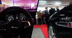 Jaguar Port Marly : jaguar jfc duffort soir e port marly blog auto ~ Gottalentnigeria.com Avis de Voitures