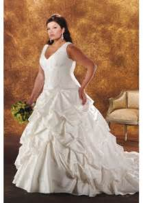 wedding dresses nc plus size wedding dresses nc clothing for large