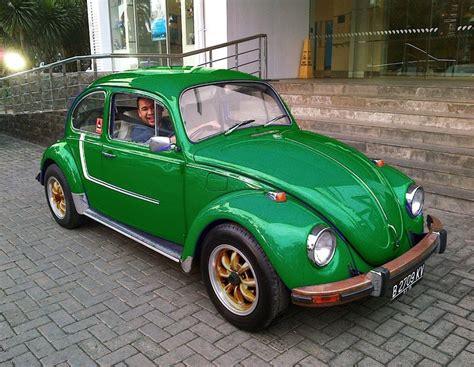 volkswagen green vw beetle green volkswagen pinterest