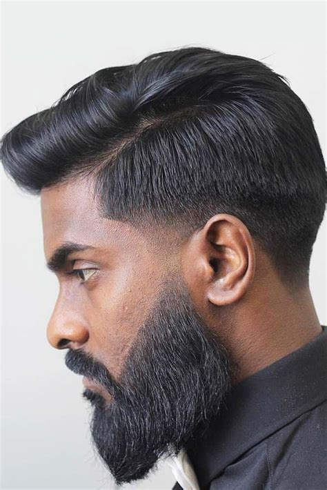 trendiest mens hairstyles   mens haircuts fade