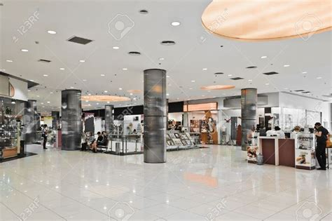 57 best images about columns on shopping mall