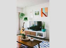 25+ Best Ideas about Living Room Carpet on Pinterest
