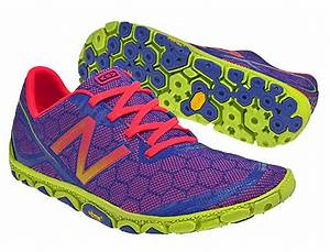 neon womens running shoes 28 images womens neon
