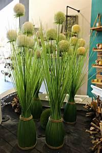 Plantes Pour Chambre : plante depolluante plante plante dpolluante with plante depolluante plante depolluante pour ~ Melissatoandfro.com Idées de Décoration