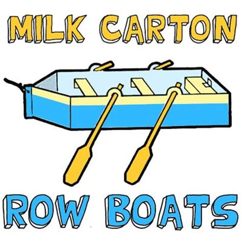 How To Make A Boat Ks1 by Best 25 Boat Craft Ideas On Boat Crafts